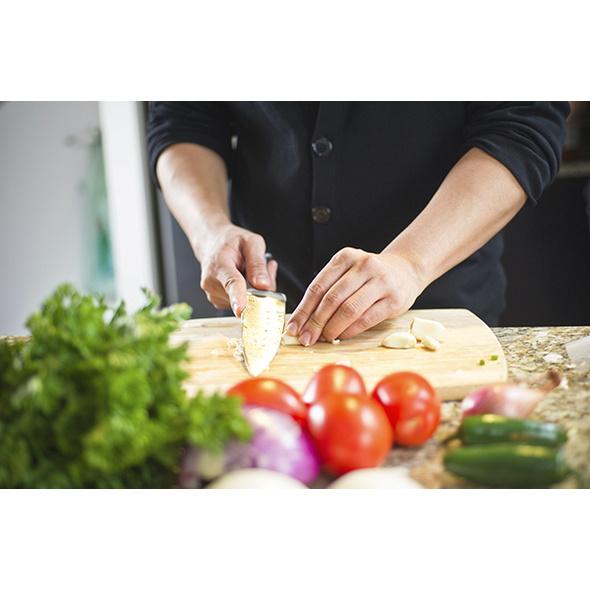 Veganer Kochkurs Online-Seminar