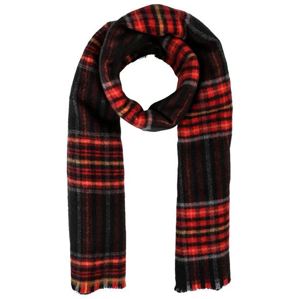 Schal - Scottish Scarf