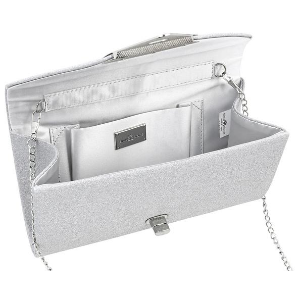 Clutch - Elegant Bag