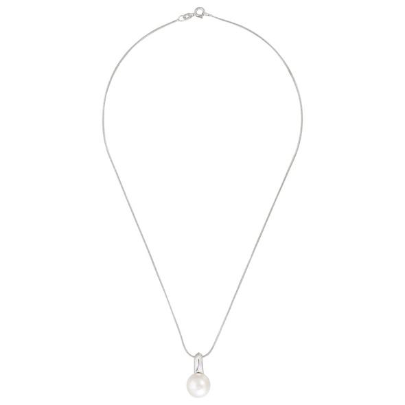 Set - Elegant Pearls