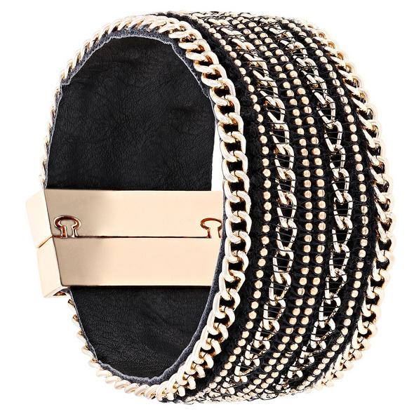 Armband - Zarte Kettchen