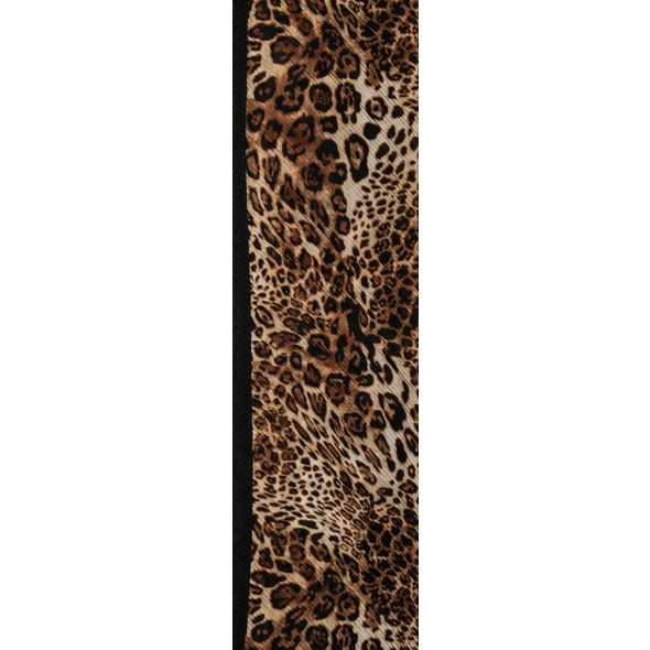Tuch - Small Leopard