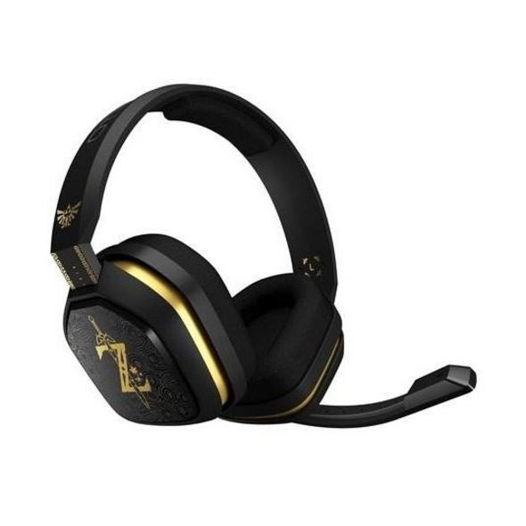 Astro A10 Headset The Legend of Zelda: Breath of the Wild (Nintendo Switch)
