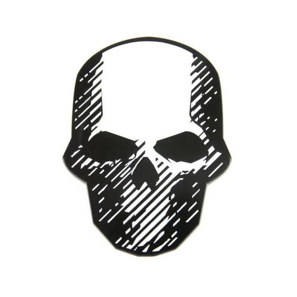 Ghost Recon - Flaschenöffner