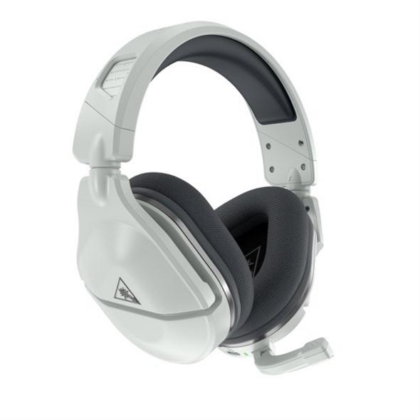 TURTLE BEACH® STEALTH 600 GEN 2 Wireless Headset für Xbox weiß