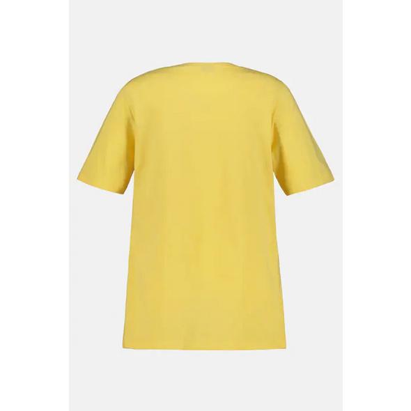 T-Shirt, Motiv Minnie Mouse, Classic, Baumwolle