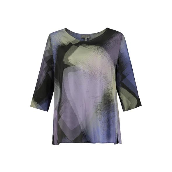 Tunika, Grafik-Design, Unikat-Look, selection