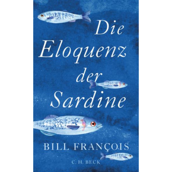 Die Eloquenz der Sardine