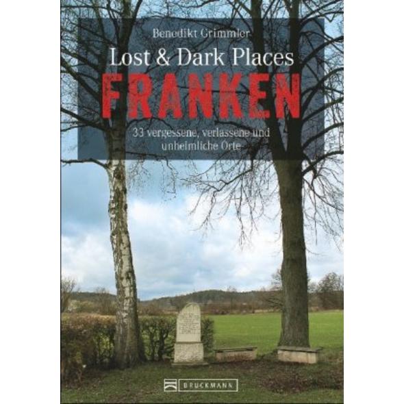 Lost   Dark Places Franken