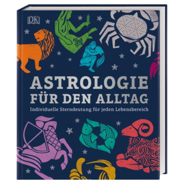 Astrologie für den Alltag