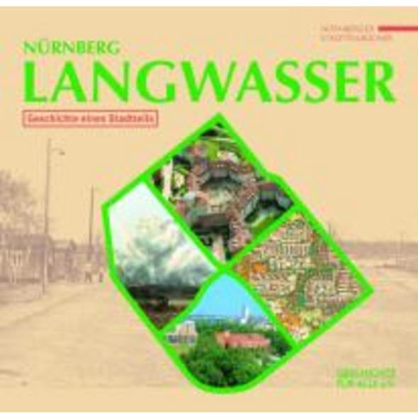 Nürnberg-Langwasser