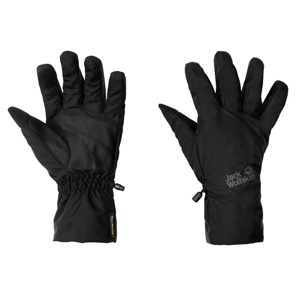 TEXAPORE BASIC GLOVE