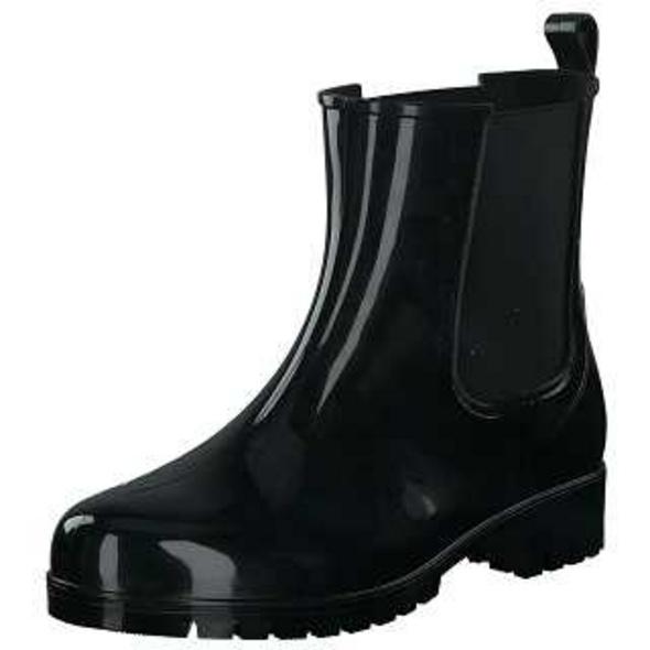 MM Shoes