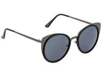 Sonnebrille - Edgy Eye