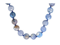 Kette - Blue Water