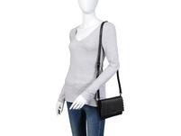 Handtasche - Fancy Style