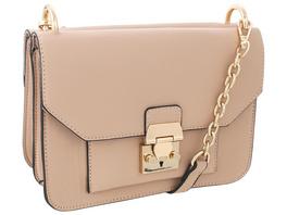 Handtasche - Two Ways