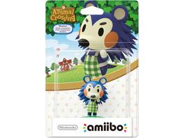 amiibo Figur Animal Crossing Tina
