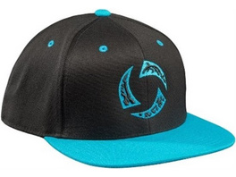 Heroes of the Storm - Snapback Enter the Nexus (teal)