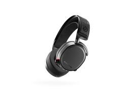SteelSeries Headset Arctis Pro Wireless (PlayStation 4, PC)