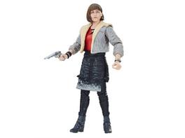 Star Wars - Figur Qi'ra Corellia