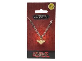 Yu-Gi-Oh! - Halskette Millenium Puzzle