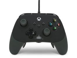 PowerA FUSION Pro 2 Controller kabelgebunden für Xbox Series X/S