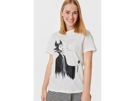 CLOCKHOUSE - T-Shirt - Disney