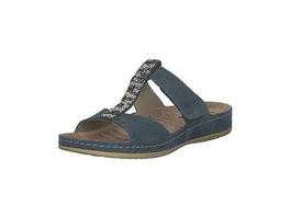 Gepard Shoes