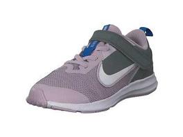 Nike Downshifter 9,