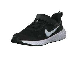 Nike Revolution 5,