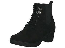 Jana Shoes