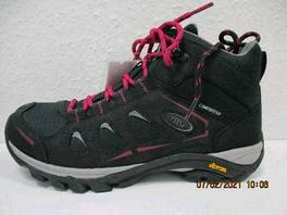 EB-Sport /pink