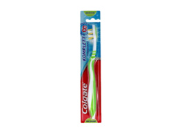 Colgate Zahnbürste